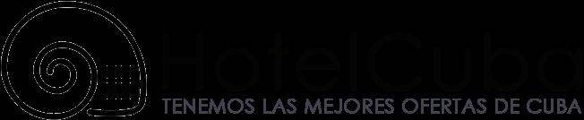 Ofertas de Hoteles para Cubanos – Hotel Cuba
